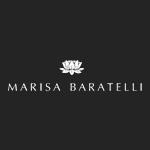 Marisa Baratelli